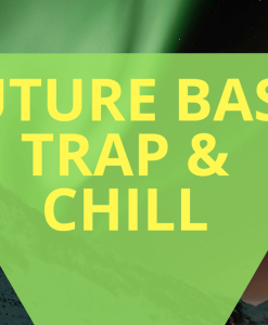 Future Bass, Trap & Chill